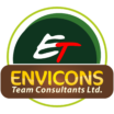 Envicons Team Consultants